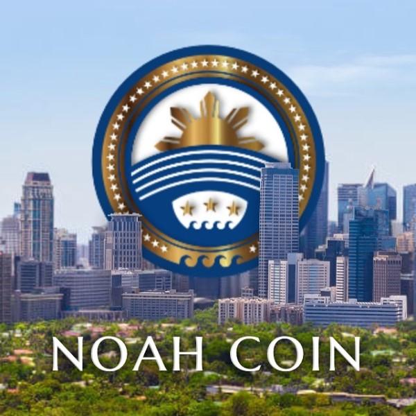 ノアコインの購入方法を徹底解説。取引所から詐欺 …