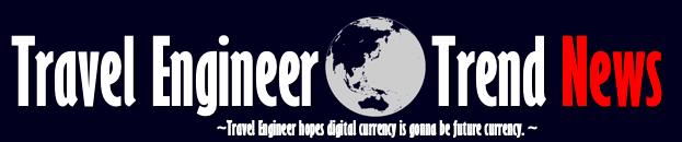 仮想通貨 最新時事ニュース