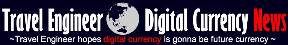 トラエンの仮想通貨初心者向け ブログ